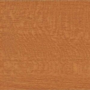 Полоса золотой дуб дерево 50мм, Classic-Wood 50K-33
