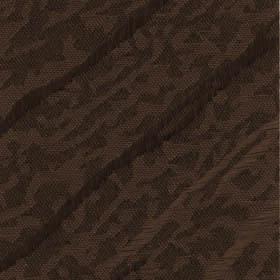 БАЛИ 2871 шоколад 89 мм