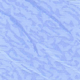 БАЛИ 5102 св.голубой 89 мм