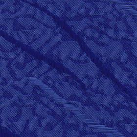 БАЛИ 5302 синий 89 мм