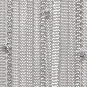 БРИЗ Multi серебристый 89мм