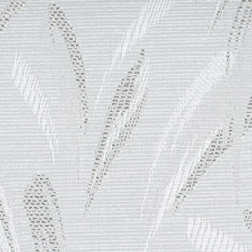 ДЖАНГЛ 7013 серебро 89 мм