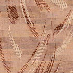 ДЖАНГЛ 7125 бронзовый металлик 89 мм
