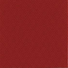 КЁЛЬН 4077 красный 89 мм