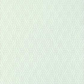 КЁЛЬН 5501 зеленый 89 мм