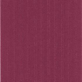 ЛАЙН II 4454 т.красный, 89мм