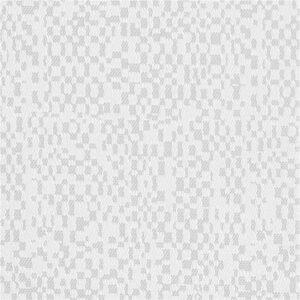 ЛИОН 0225 белый, 89 мм