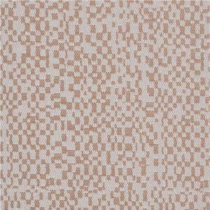 ЛИОН 2868 св. коричневый, 89 мм