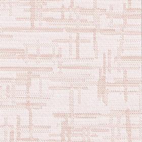 МАИС 4210 персик, 89 мм