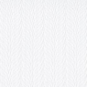 МАЛЬТА 0225 белый 89 мм