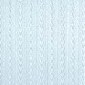 МАЛЬТА 5102 голубой 89 мм