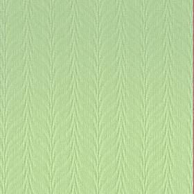 МАЛЬТА 5850 зеленый 89 мм