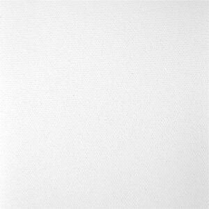 ПЛЭЙН ВО 0225 белый, 89 мм