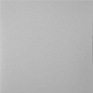 ПЛЭЙН ВО 1852 серый, 89 мм