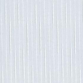 РЕЙН 0225 белый 89 мм