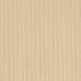 РЕЙН 2746 т.бежевый 89 мм