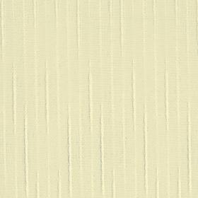 РЕЙН 3209 лимонный 89 мм