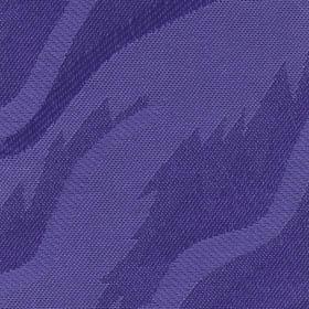 РИО 4824 фиолетовый 89 мм