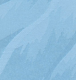 РИО 5173 голубой 89 мм