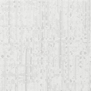 РУАН 0225 белый, 89 мм