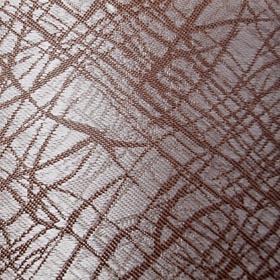 СФЕРА 2870 коричневый 89 мм