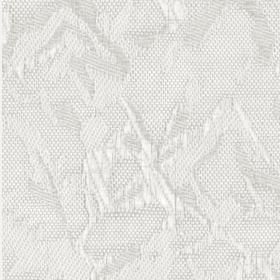 ШЁЛК 0225 белый 89мм