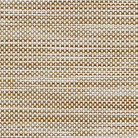 СКРИН 2868 св. коричневый, 89мм