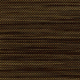 СКРИН 2870 коричневый, 89мм