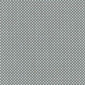 СКРИН II 1852 серый 89 мм