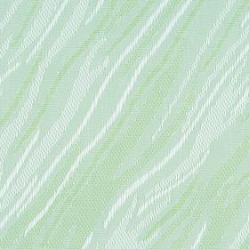 ВЕНЕРА 5992 зеленый 89мм