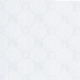 ВИКТОРИЯ 0225 белый, 89 мм
