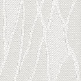 ЖАККАРД BLACK-OUT 0225 белый 89 мм