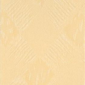 ЖЕМЧУГ BLACK-OUT 3209 желтый 89 мм