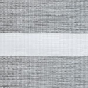 зебра САХАРА 1852 серый, 210 см