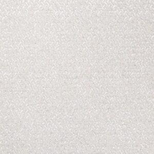 Ткань 2622/11 Dinastia
