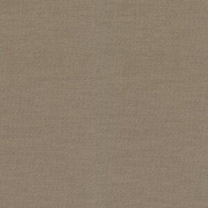 Ткань 2656/24 Balance