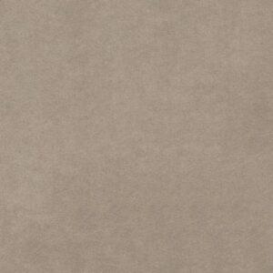 Ткань 2673/13 E.Degas