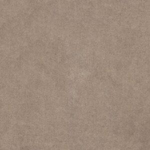 Ткань 2673/14 E.Degas