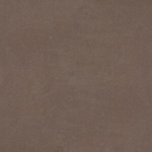 Ткань 2673/18 E.Degas
