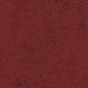 Ткань 2673/31 E.Degas