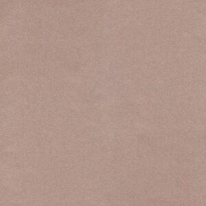 Ткань 2673/32 E.Degas