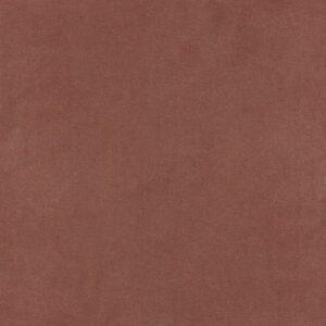 Ткань 2673/33 E.Degas