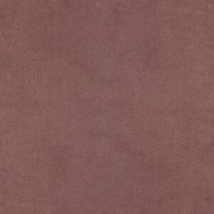 Ткань 2673/34 E.Degas