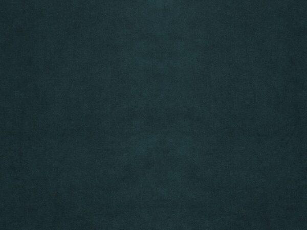 Ткань 2673/77 E.Degas