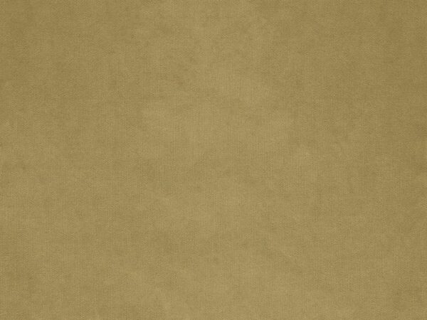 Ткань 2673/91 E.Degas