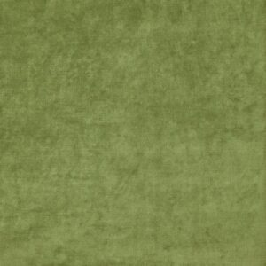 "Ткань 343 ""Imperial"" / 11 Imperial Moss"