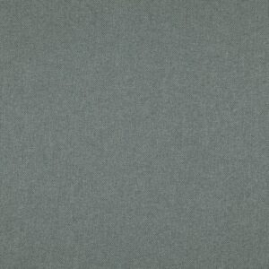 "Ткань 380 ""Fence"" / 18 Quickset Aluminium"