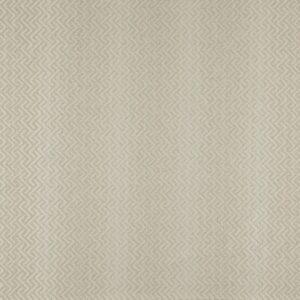 "Ткань 385 ""Jamrock"" / 23 Ratio Flax"