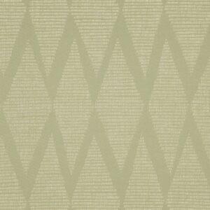 "Ткань 386 ""Interval"" / 22 Quint Grass"