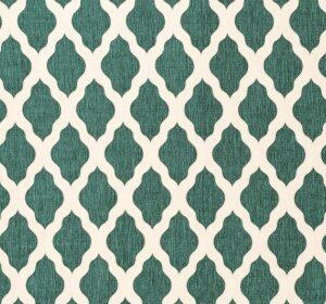 Ткань Morocco 03
